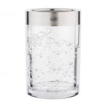 Ледарка Alfi Crystal Ice, акрилно стъкло