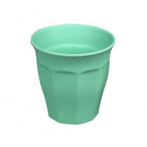 Чаша Capventure Breeze Colours L, 250 мл, бамбук