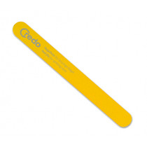 Nail file Pop Art Credo Solingen, for weak nails, 280/280
