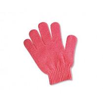 Термо ръкавица Croll & Denecke