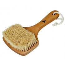 Sauna brush Croll & Denecke