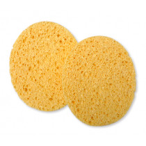 Cosmetic Sponge Croll & Denecke, 2 pcs
