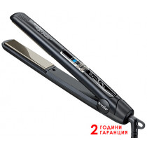 Hair Straightener Ermila Magic Straight +