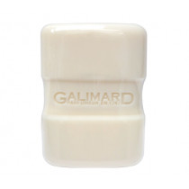 Сапун крем-парфюм Jasmine, Galimard, 100 гр