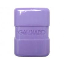 Сапун крем-парфюм Lavande, Galimard, 100 гр