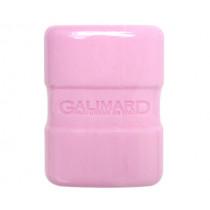 Сапун крем-парфюм Rose, Galimard, 100 гр