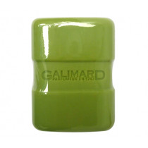 Сапун крем-парфюм Verveine, Galimard, 100 гр