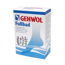 Foot Bath, Gehwol