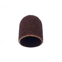Grinding cap Gerlach, Ø 13 mm