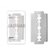 Razor Blades Jaguar R1, 43 mm, box 10 pcs