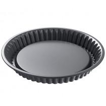 Форма за плодови торти Kaiser La Forme Plus, Ø 28 см