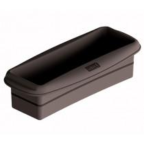 Форма за печене на кекс и хляб Lurch Flexiform Loaf Pan, силиконова, 20 х 6 см