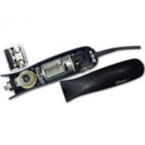 Ремонт на електроника на роторна машинка за подстригване