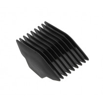 Attachment comb Moser Genio, 9/12 mm