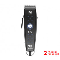 Animal clipper Moser REX, cable