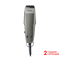 Hair Trimmer Moser Primat Mini Titan, cable