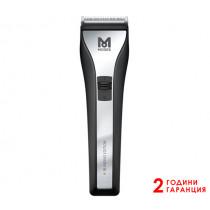 Машинка за подстригване Moser Chrom2Style Blending Edition, кабел и акумулатор