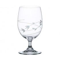 Чаша за вода Nachtmann Vendemmia, 355 мл