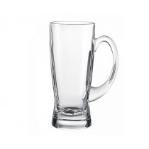 Spiegelau Beer Stein Refresh