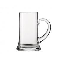 Spiegelau Beer mug Franziskus 0,5 l Beer Glasses