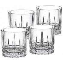 Чаши за коктейли и джин Perfect Serve Negroni, Spiegelau, комплект 4 бр.