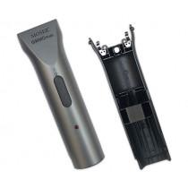 Смяна на корпус на акумулаторна машинка за подстригване