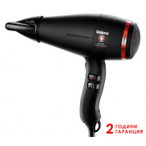 Hair Dryer Valera Master Pro 3.2 Rotocord, 2400 W