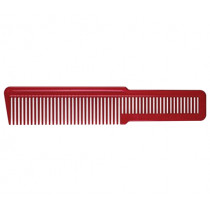 Cutting Comb Wahl