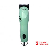 Машинка за подстригване на животни Wahl KM5
