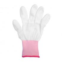 Термо ръкавица Wahl