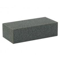 Пемза за заглаждане на камъни за заточване Wusthof