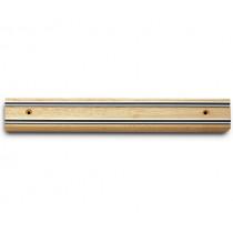 Лайсна за ножове Wusthof, дървена, с магнити, 30 см