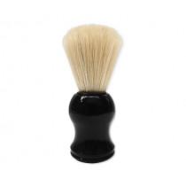 Четка за бръснене Zahn, естествен косъм