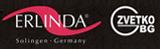 Erlinda_Zvetko BG_Declaration of Conformity_Logos